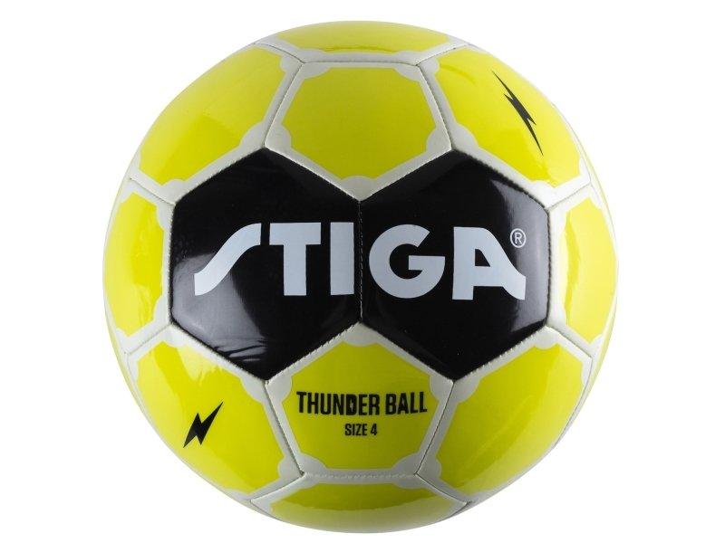 Stiga - FB Thunder Ball 4 (84-2724-04)