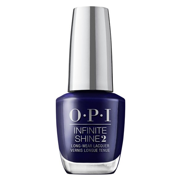 OPI - Spring Hollywood Collection Infinite Shine Nailpolish 15 ml - Award for Best Nails Goes To