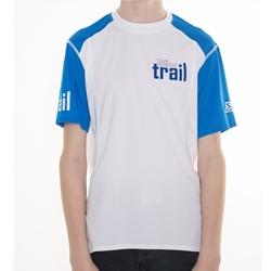 Team Nordic Trail Medlemströja Herr