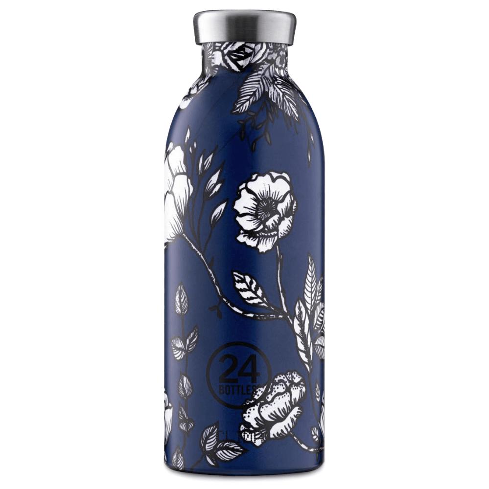 24 Bottles - Clima Bottle 0,5 L - Silent Purity (24B547)