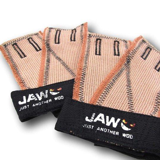 JAW Gloves, Black