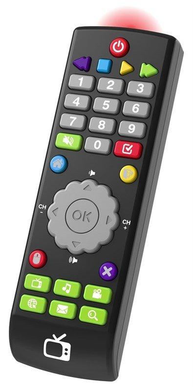 Happy Baby - Remote Control (502185)