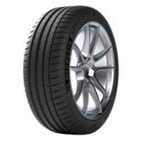 Michelin Pilot Sport 4 ZP (245/40 R19 98Y)