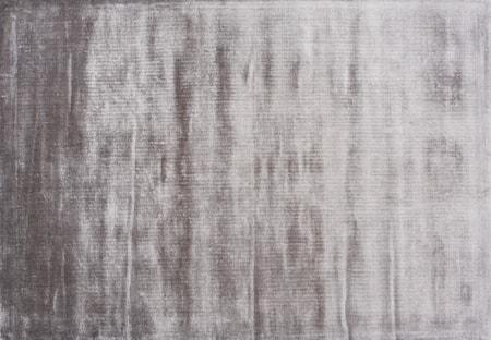Lucens Matta Silver 200x300 cm