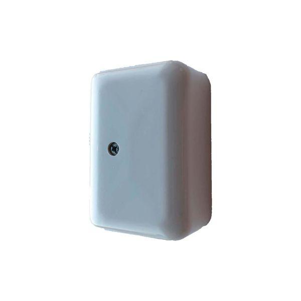 Elko EKO07226 Kytkentärasia pieni, liitinlohkolla