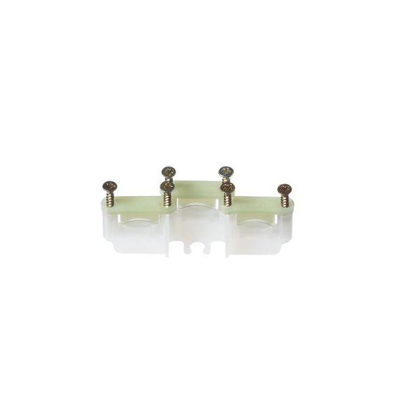 ABB AS9.3 Strekkavlaster 3x Ø 6–13,5 mm