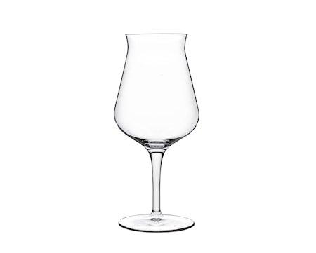 Birrateque ølglass tester, 42 cl Ø8,9cm H20cm