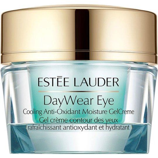 Estée Lauder DayWear Eye Cooling Anti-Oxidant Moisture GelCreme, 15 ml Estée Lauder Silmät