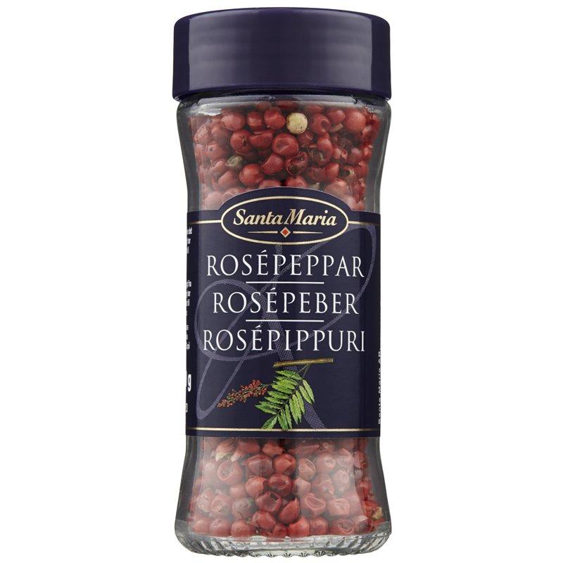 Rosépippuri 20g - 40% alennus