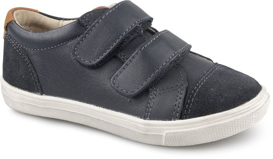 Pax Carl Sneaker, Marineblå 28