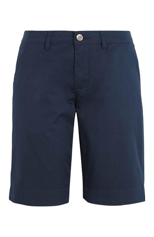 Cellbes Shorts i chinosmodell Marin