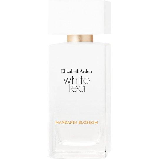 White Tea Mandarin Blossom Eau de toilette, 50 ml Elizabeth Arden EdT