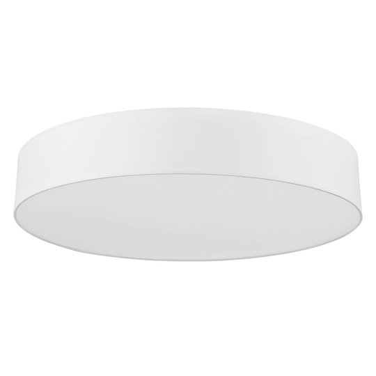 EGLO connect Ramao-C -LED-kattovalaisin 76 cm
