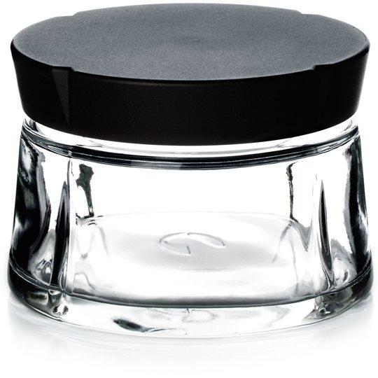 Rosendahl Grand Cru Förvaringsglas 0,25L.