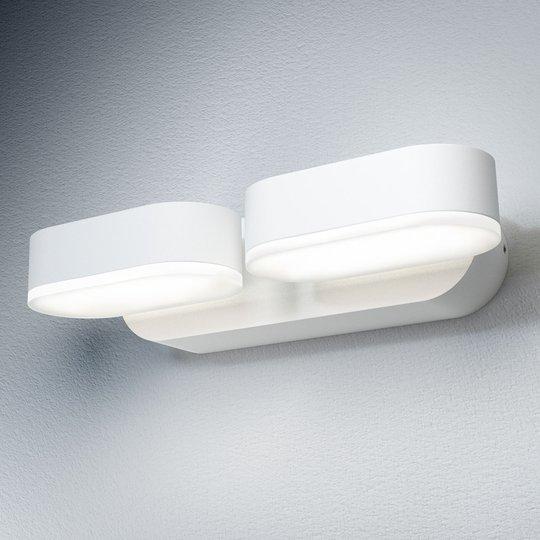 LEDVANCE Endura Style Mini Spot II valkoinen