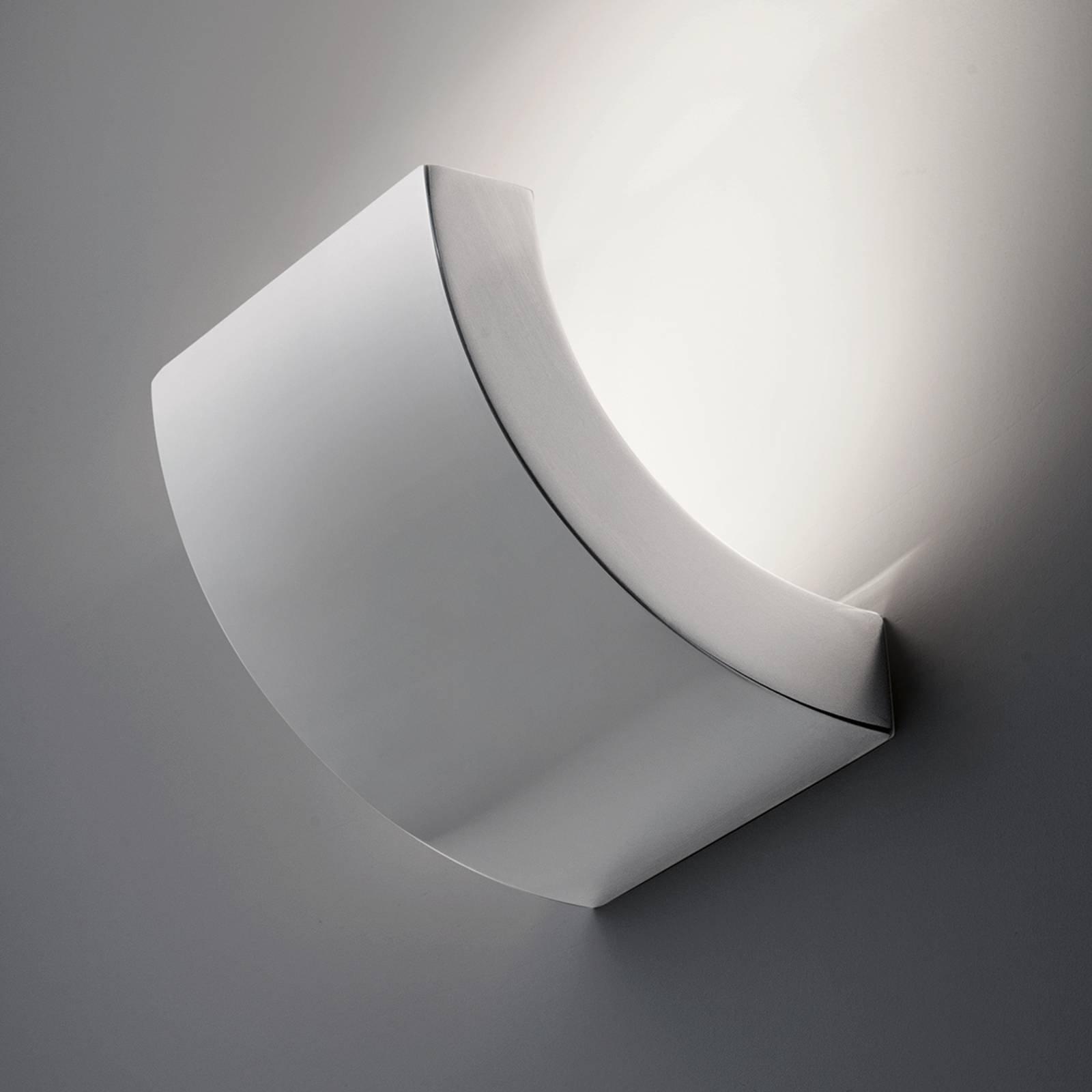 Martinelli Luce Picchio - LED-vegglampe