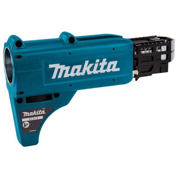 Makita 191L24-0 Automatdel 25-55 mm
