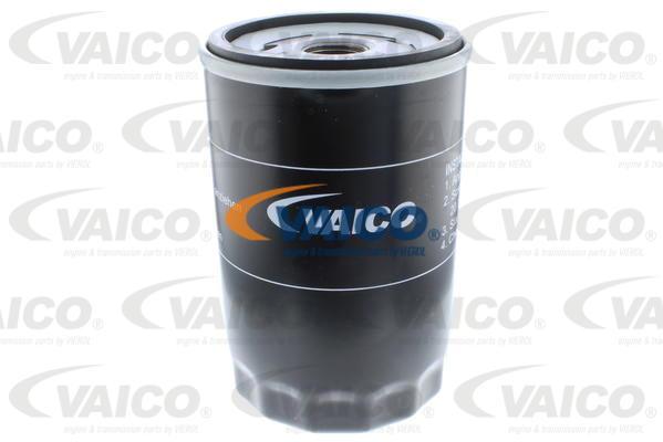 Öljynsuodatin VAICO V25-0058