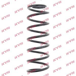 Jousi (auton jousitus), Taka-akseli, CHEVROLET AVEO / KALOS Halvkombi, AVEO / KALOS Sedan, DAEWOO KALOS, KALOS Sedan, 96494603
