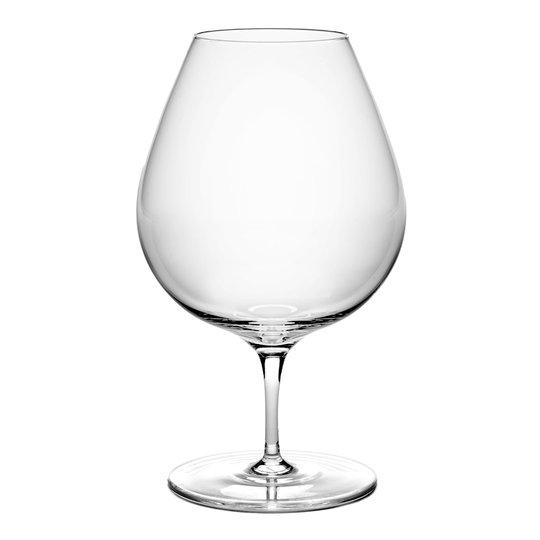 Serax - Serax Inku Rödvinsglas 70 cl