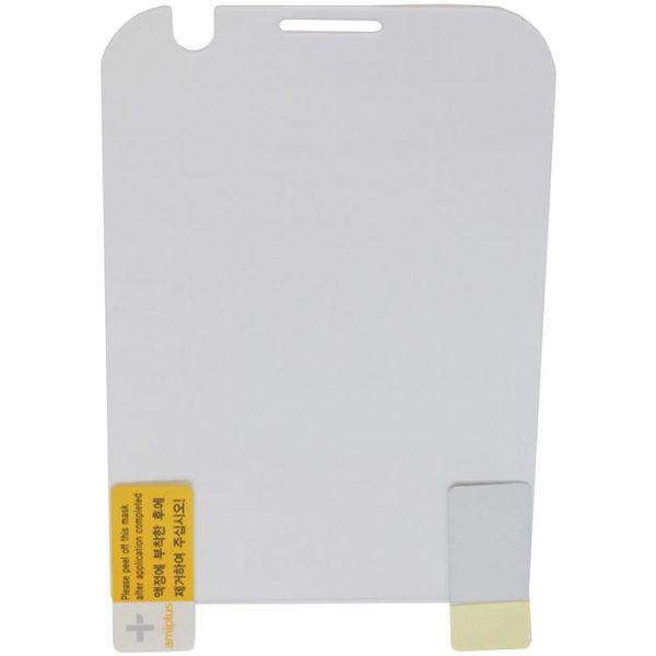 Handheld NX4-1006 Displaybeskyttelse
