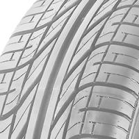 Pirelli P6000 (215/60 R15 94W)