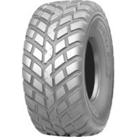 Nokian Country King (710/45 R22.5 165D)