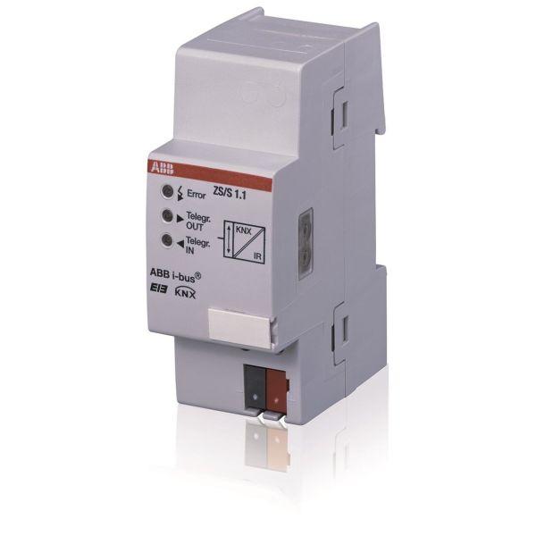 ABB 2CDG110083R0011 Sähkömittari KNX