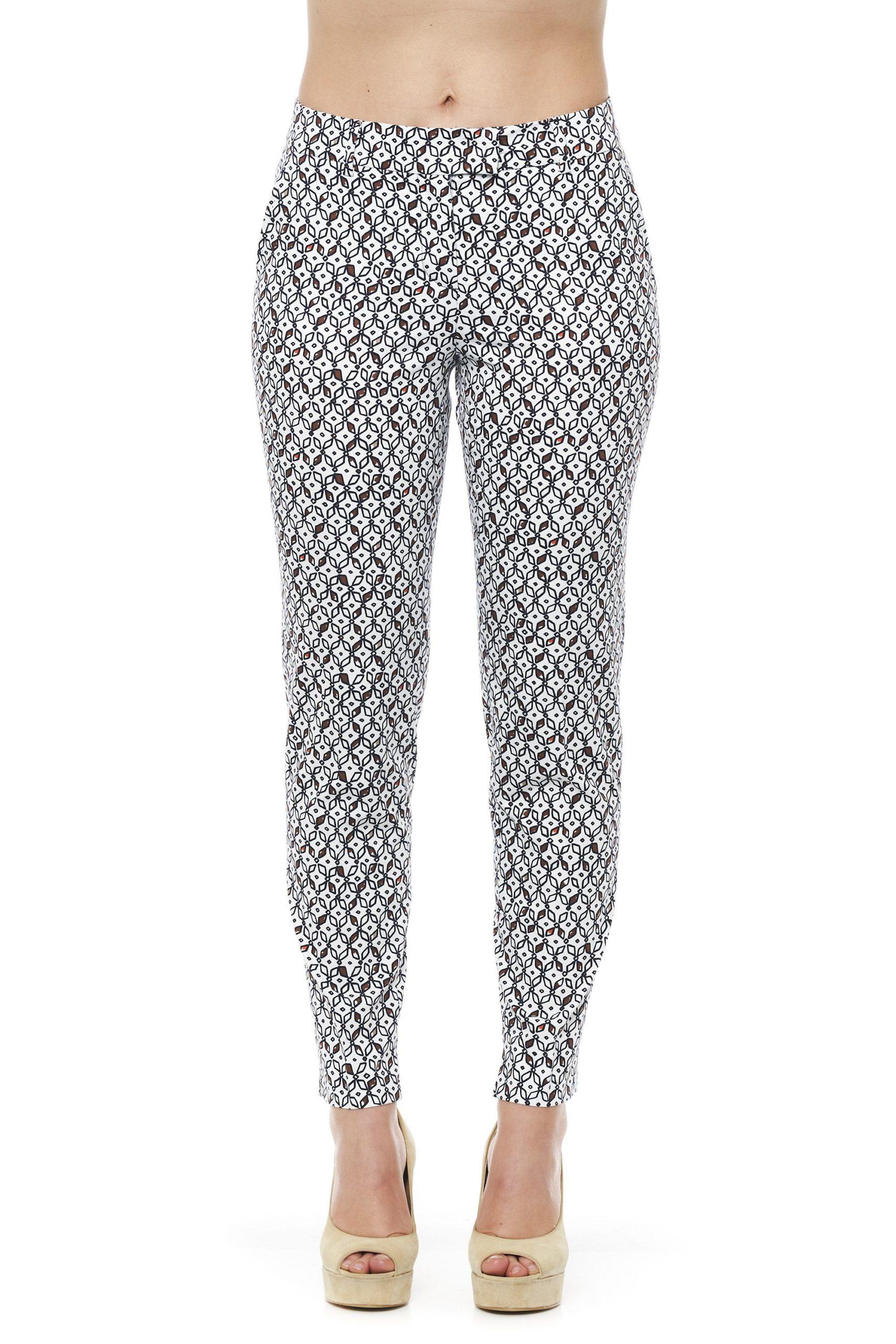 Arancione Orange Jeans & Pant - IT42 | S
