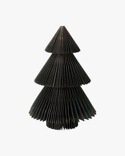 Joulukoriste, Tree Pieni