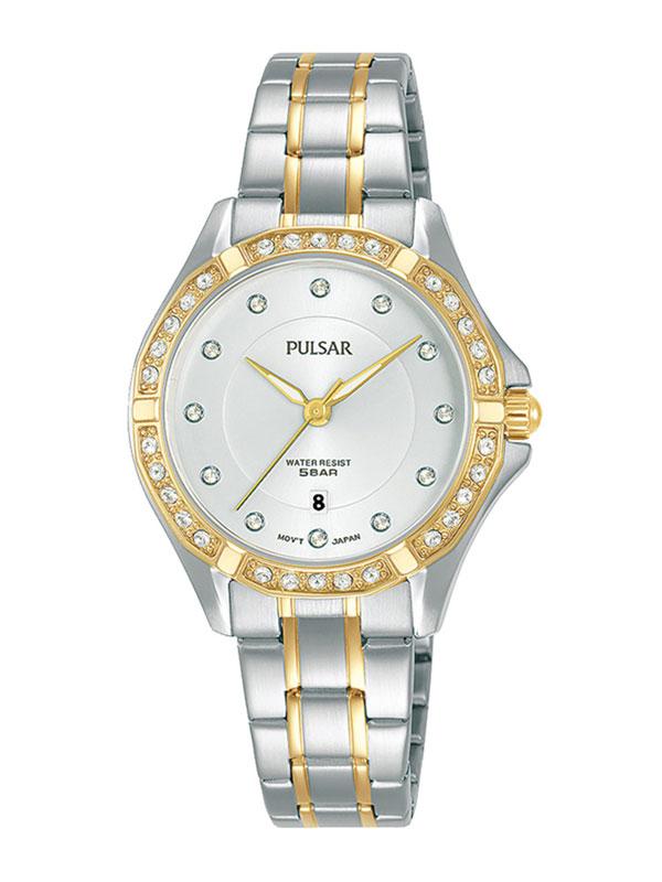 PULSAR Classic Ladies 30mm PH7530X1