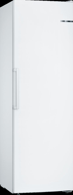 Bosch Gsv36vwev Serie 4 Frysskåp - Vit