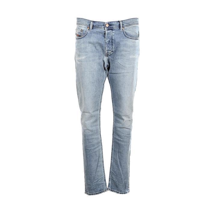 Diesel Men's Jeans Blue 177819 - blue 44