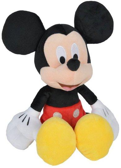 Disney Musse Mus Kosedyr 35 Cm
