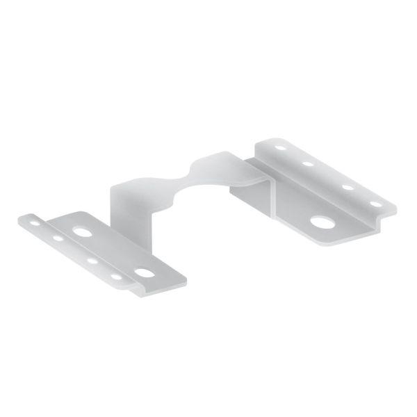 LEDVANCE Linear IndiviLED Liitoskappale