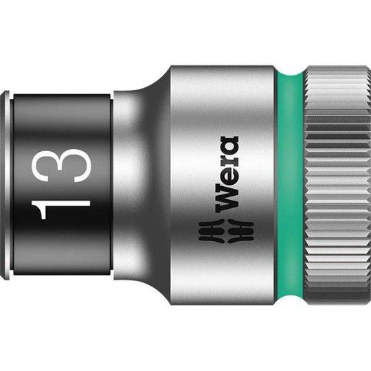"""Wera 8790 HMC HF Hylsy 1/2"""" 13 mm"""