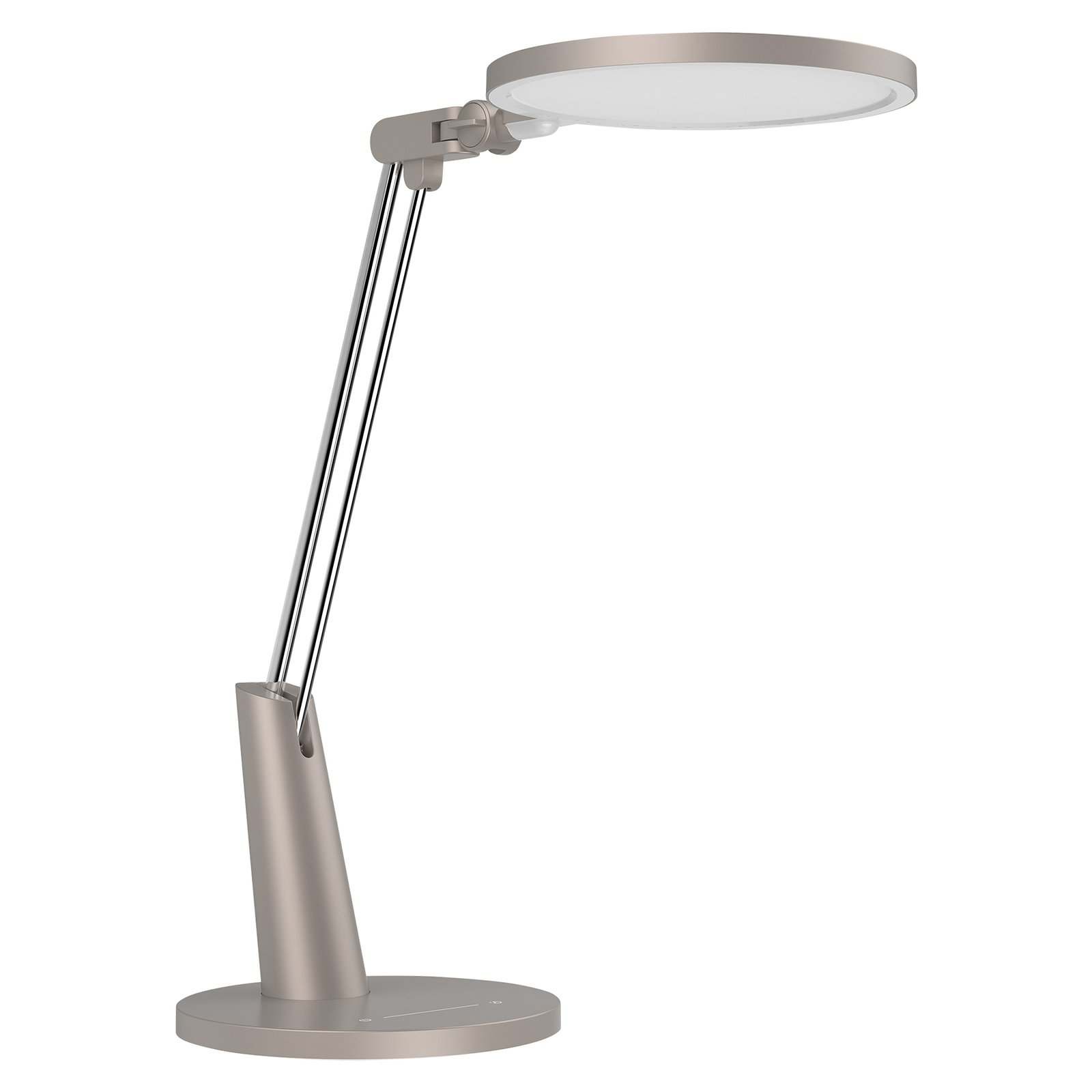 Yeelight Serene Pro LED-skrivebordslampe 4 000 K