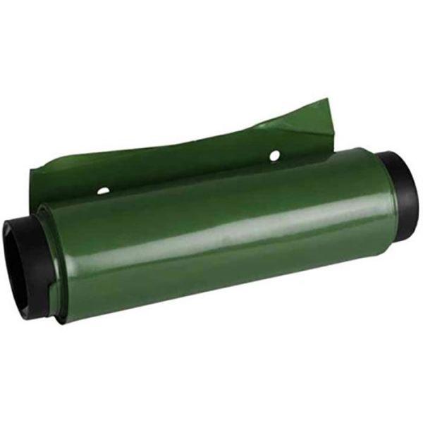 RainDrain DE12 Sadevesilevitin 75-110 mm