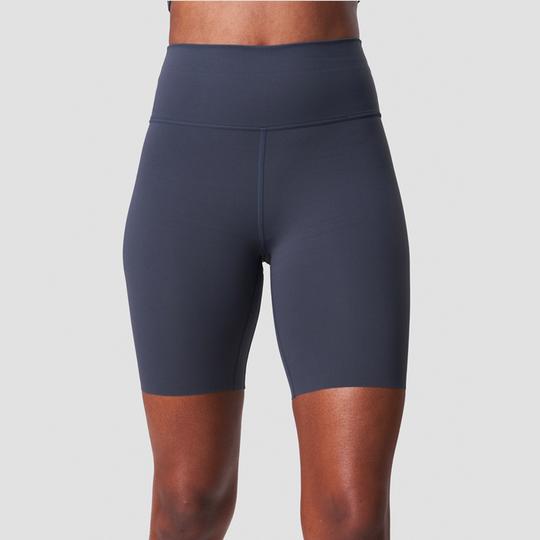 Nimble Biker Shorts, Anthracite