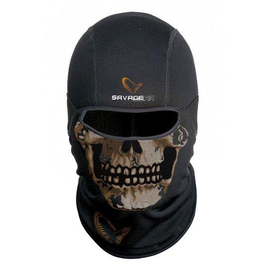 Savage Gear Balaklava mössa
