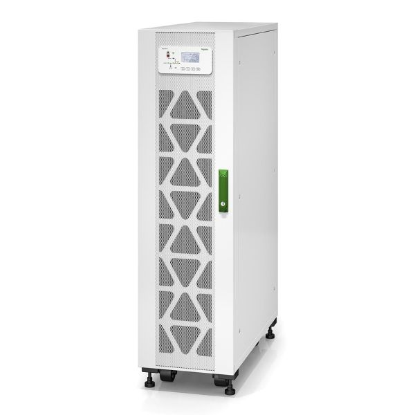 Schneider Electric E3SUPS20KH UPS ulkoisille akuille 20000 W