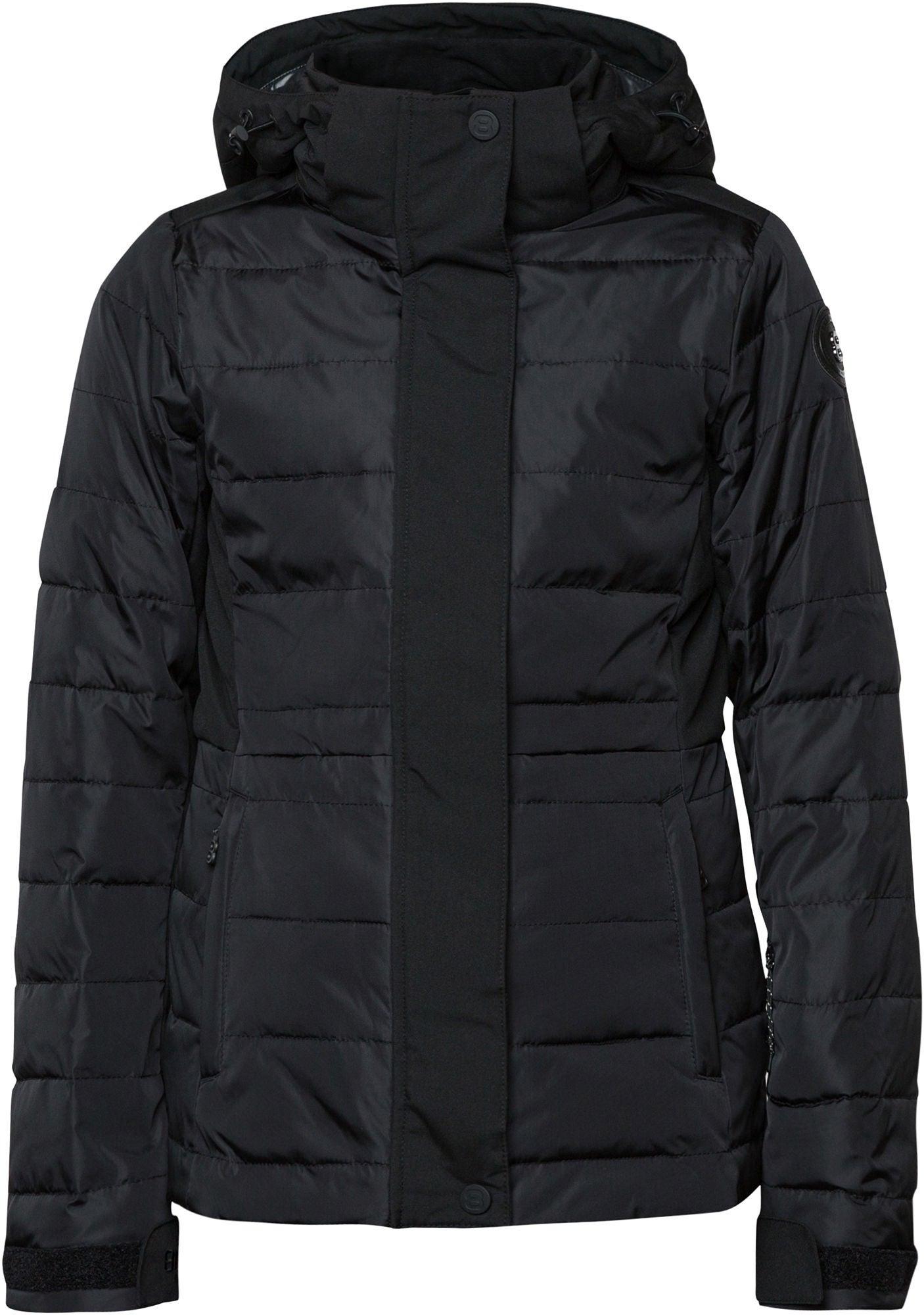 8848 Altitude Mini Jacka, Black 120