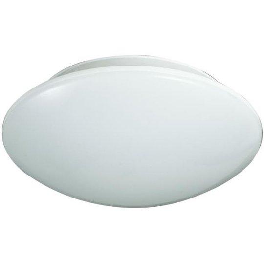 Westal Eros Plafondi valkoinen, 3000 K, päällä/pois päältä