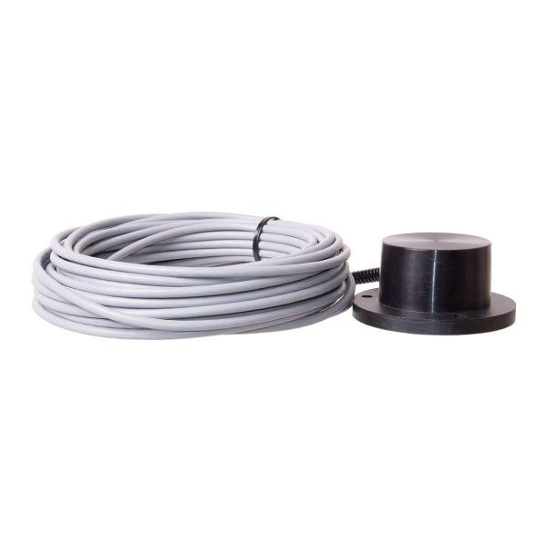 Ebeco 8580101 Bakkesensor 15 m kabel, for snøsmelting