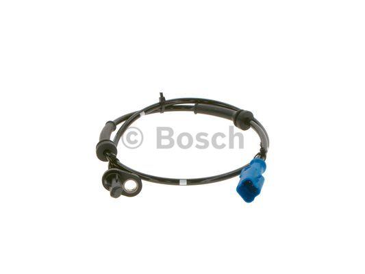 ABS-anturi BOSCH 0 265 009 501