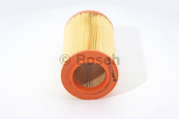 Ilmansuodatin BOSCH F 026 400 059