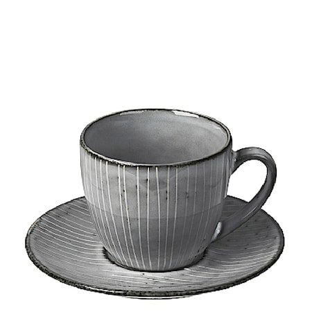 Kaffekopp Nordic Sea, 15 cl