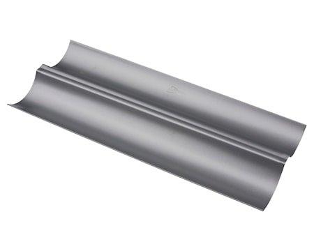 Silvertop Baguetteform 38cm Stål, 2 stk
