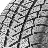 Michelin Latitude Alpin (235/70 R16 106T)