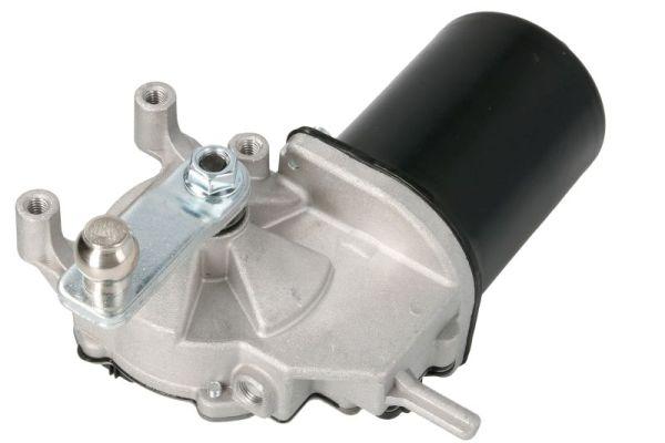 Pyyhkijän moottori BLIC 5810-03-033390P